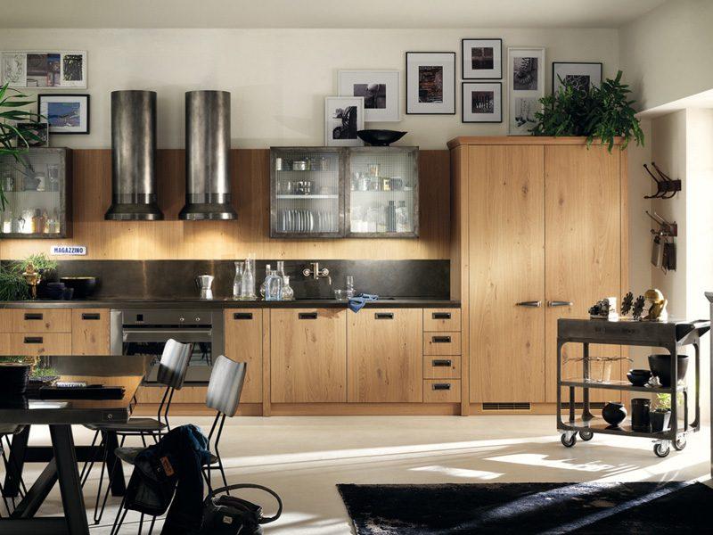 """göz alıcı mutfak tasarımı ile ilgili görsel sonucu"""""""